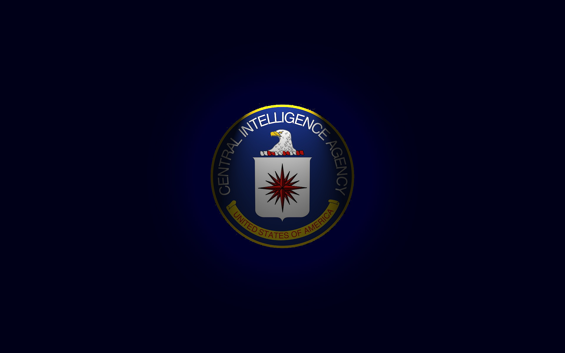 The United States Central Intelligence Agency