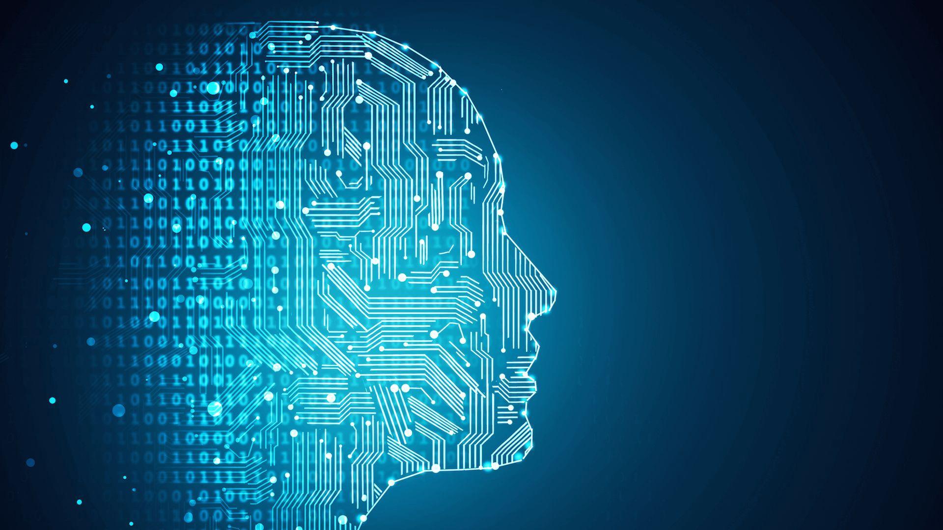 US defense artificial intelligence