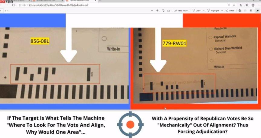 ballots-ga-1_GATEWAYPUNDIT