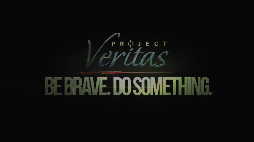 Project Veritas