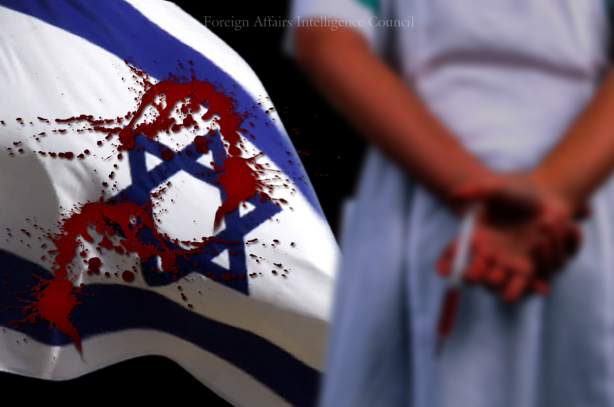 Death Rates in Israel Pfizer Experimental vaccine